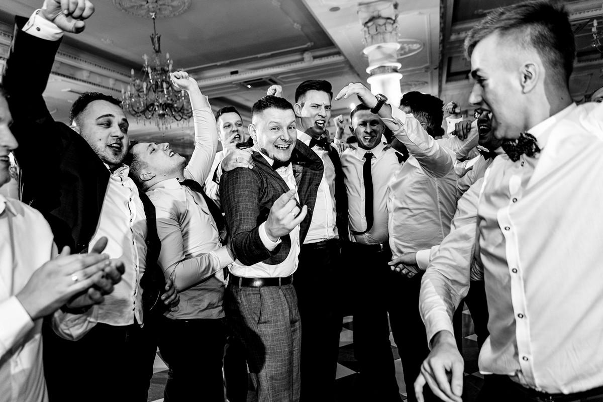 fotograf na ślub janów lubelski wesele hotel królewski 601