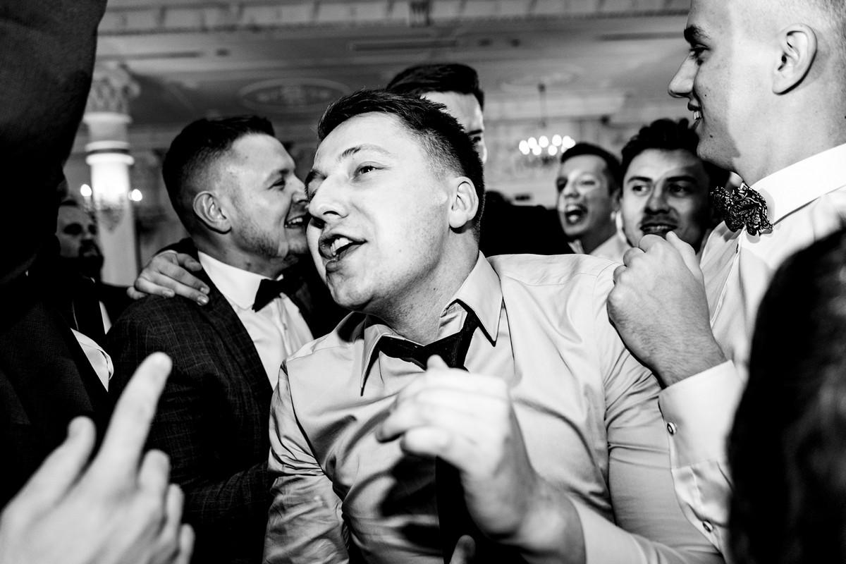 fotograf na ślub janów lubelski wesele hotel królewski 602
