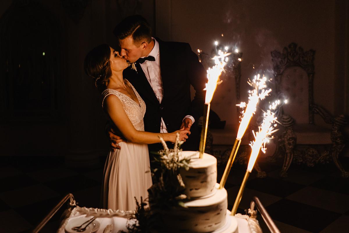 fotograf na ślub janów lubelski wesele hotel królewski 620