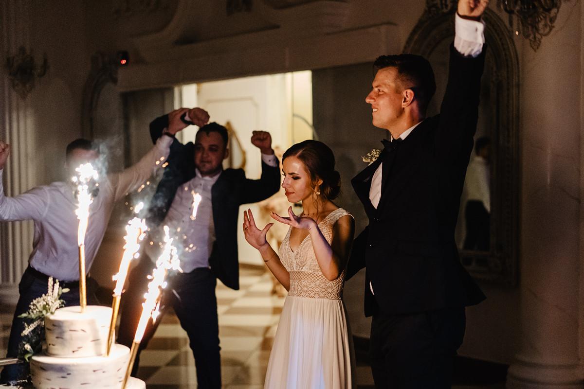 fotograf na ślub janów lubelski wesele hotel królewski 624