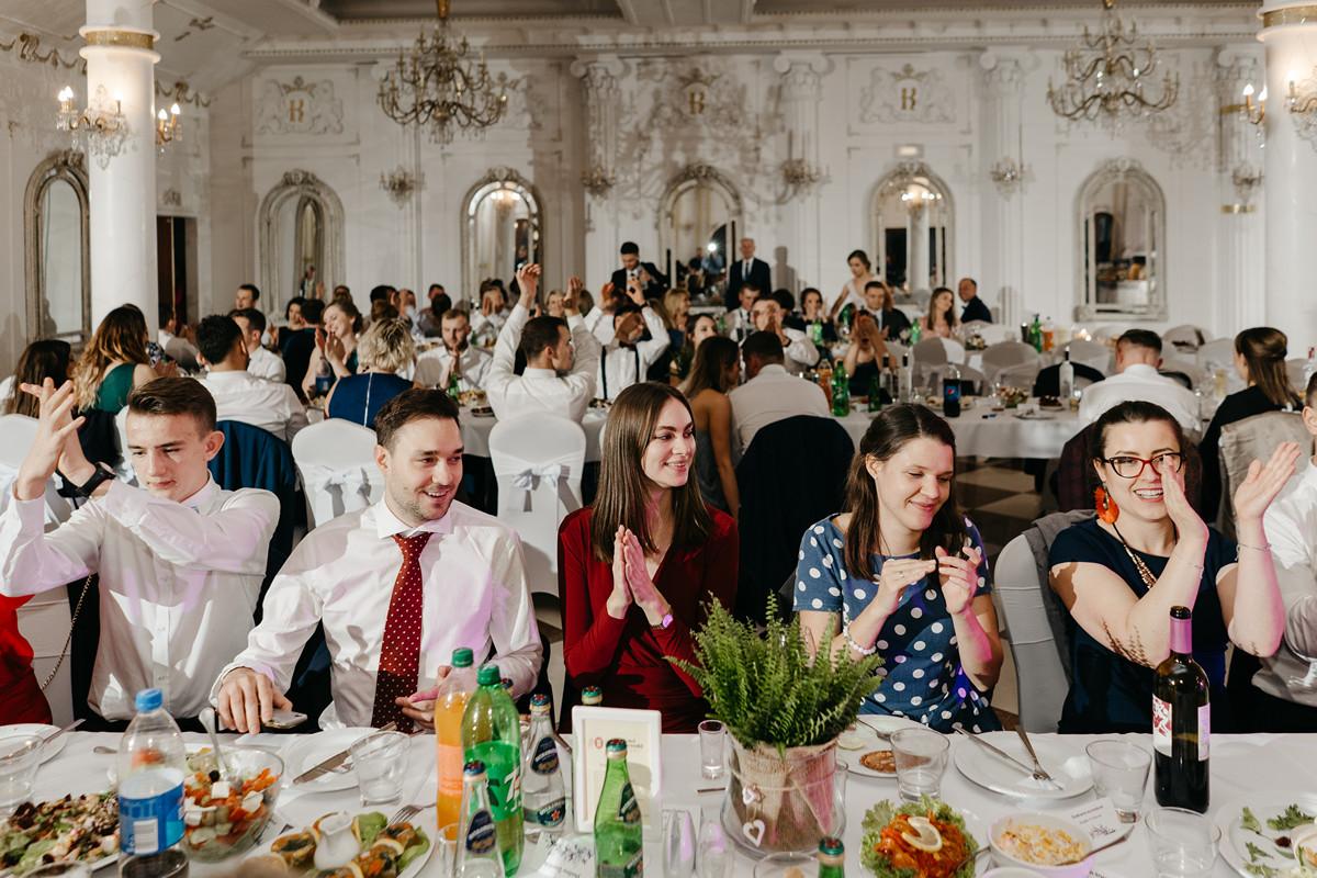fotograf na ślub janów lubelski wesele hotel królewski 644