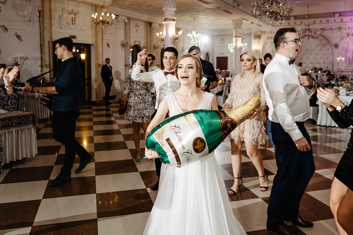 fotograf na ślub janów lubelski wesele hotel królewski 655