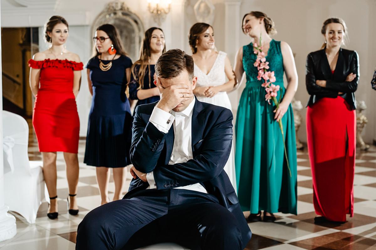 fotograf na ślub janów lubelski wesele hotel królewski 709