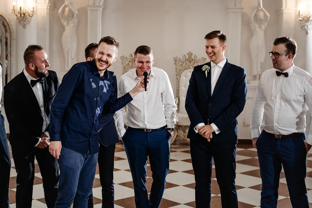 fotograf na ślub janów lubelski wesele hotel królewski 719