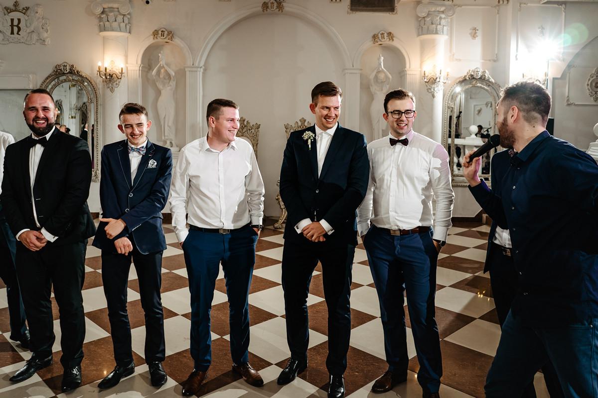 fotograf na ślub janów lubelski wesele hotel królewski 720