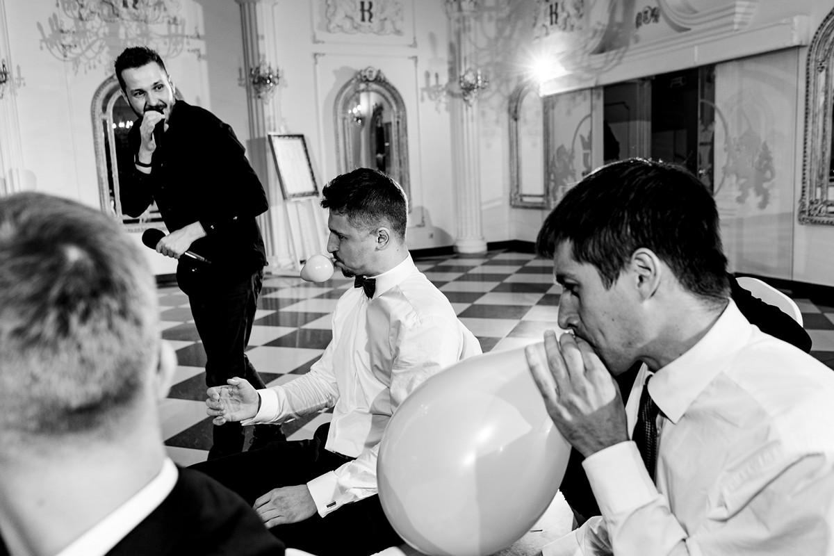fotograf na ślub janów lubelski wesele hotel królewski 731