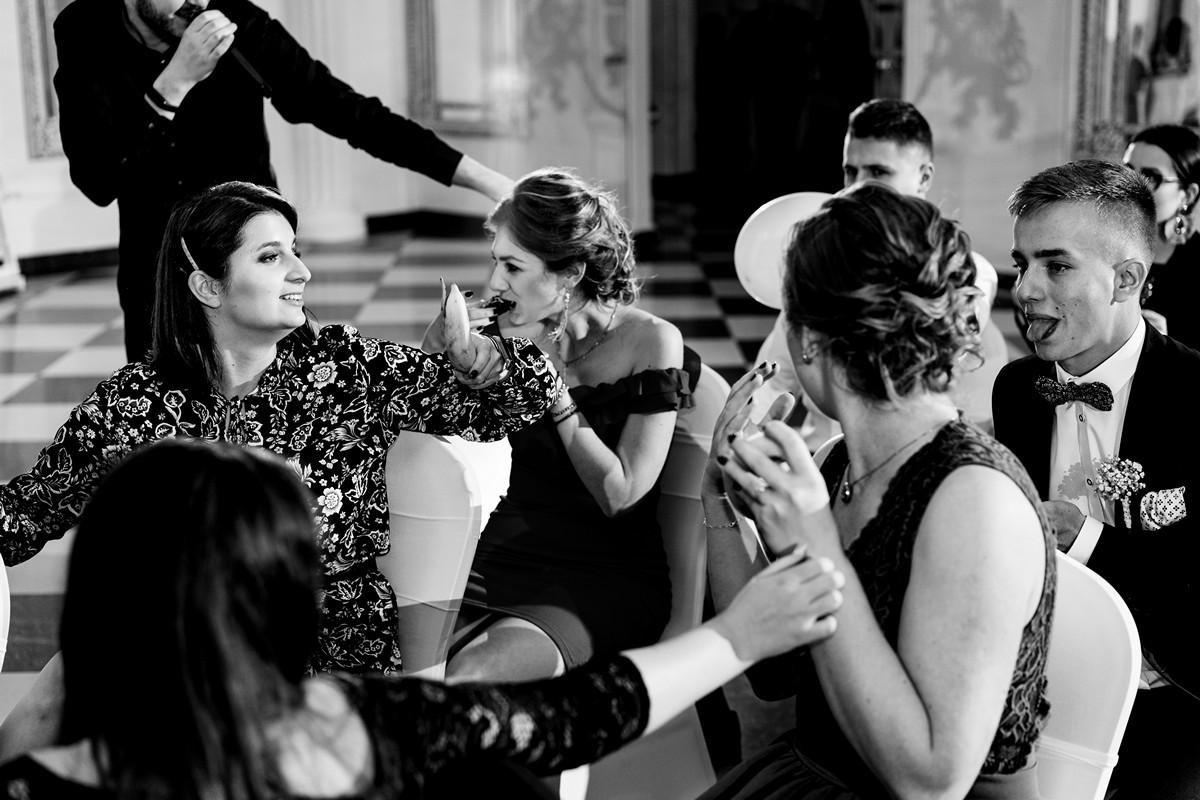 fotograf na ślub janów lubelski wesele hotel królewski 732