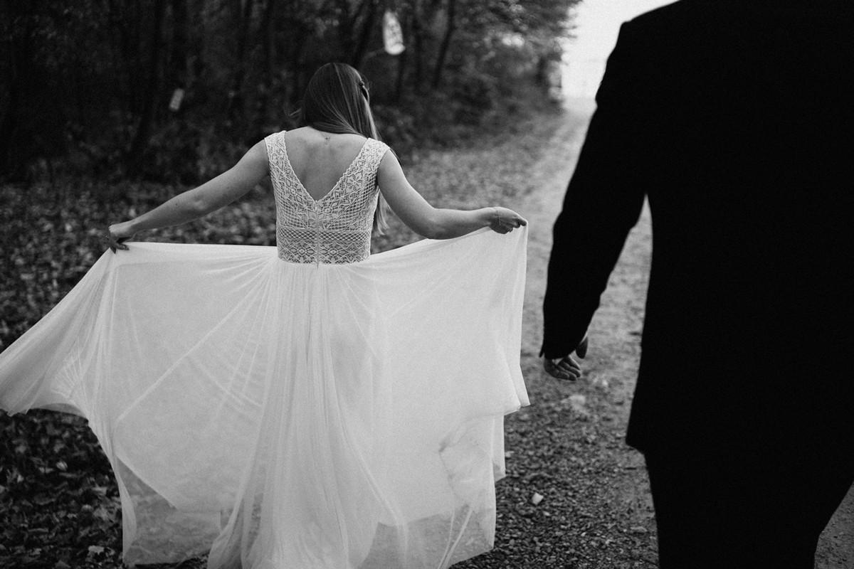 fotograf na ślub janów lubelski wesele hotel królewski 770