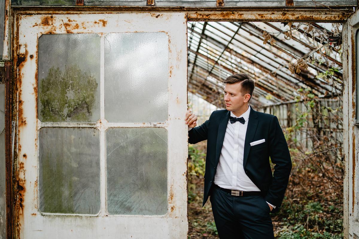 fotograf na ślub janów lubelski wesele hotel królewski 777