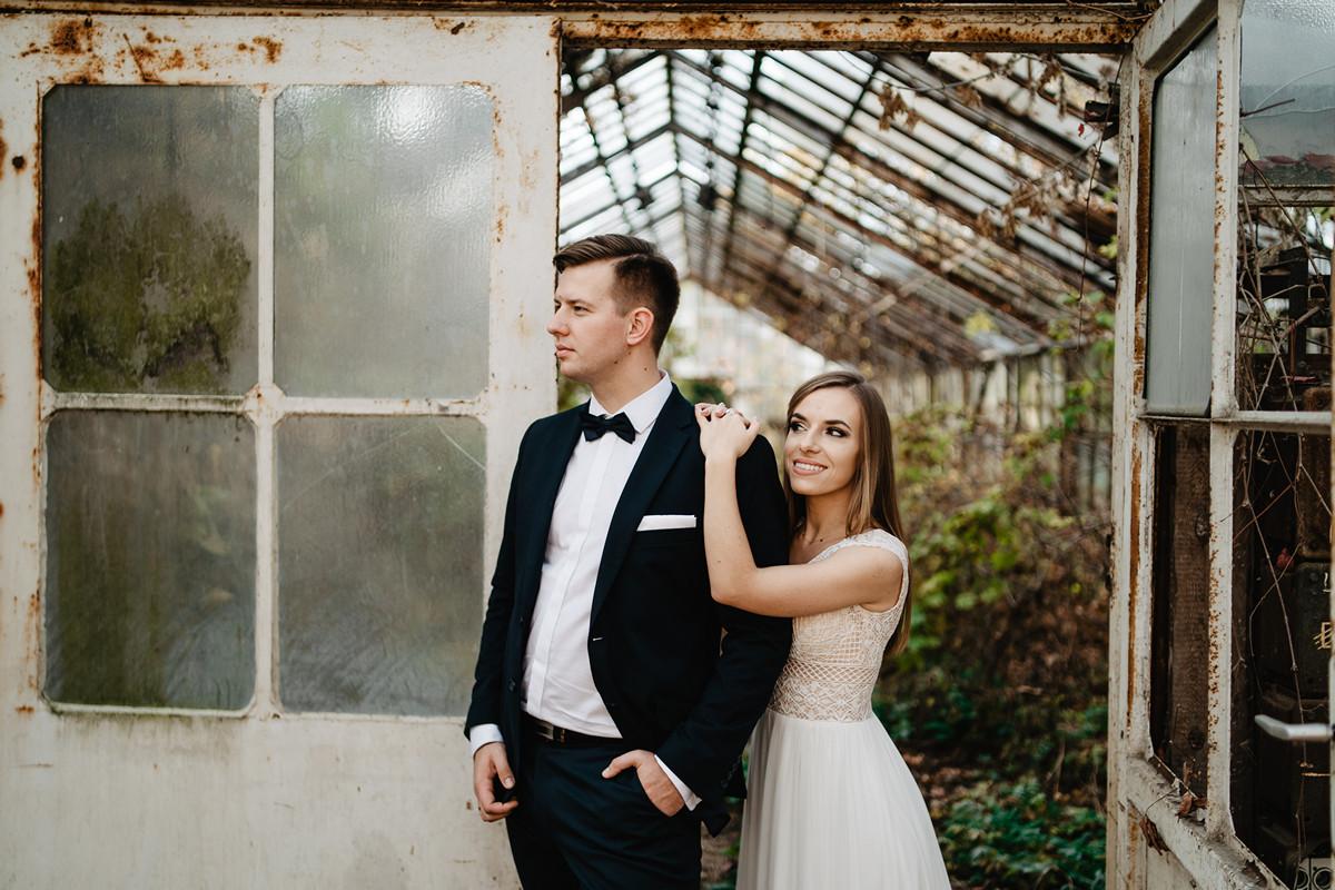 fotograf na ślub janów lubelski wesele hotel królewski 779