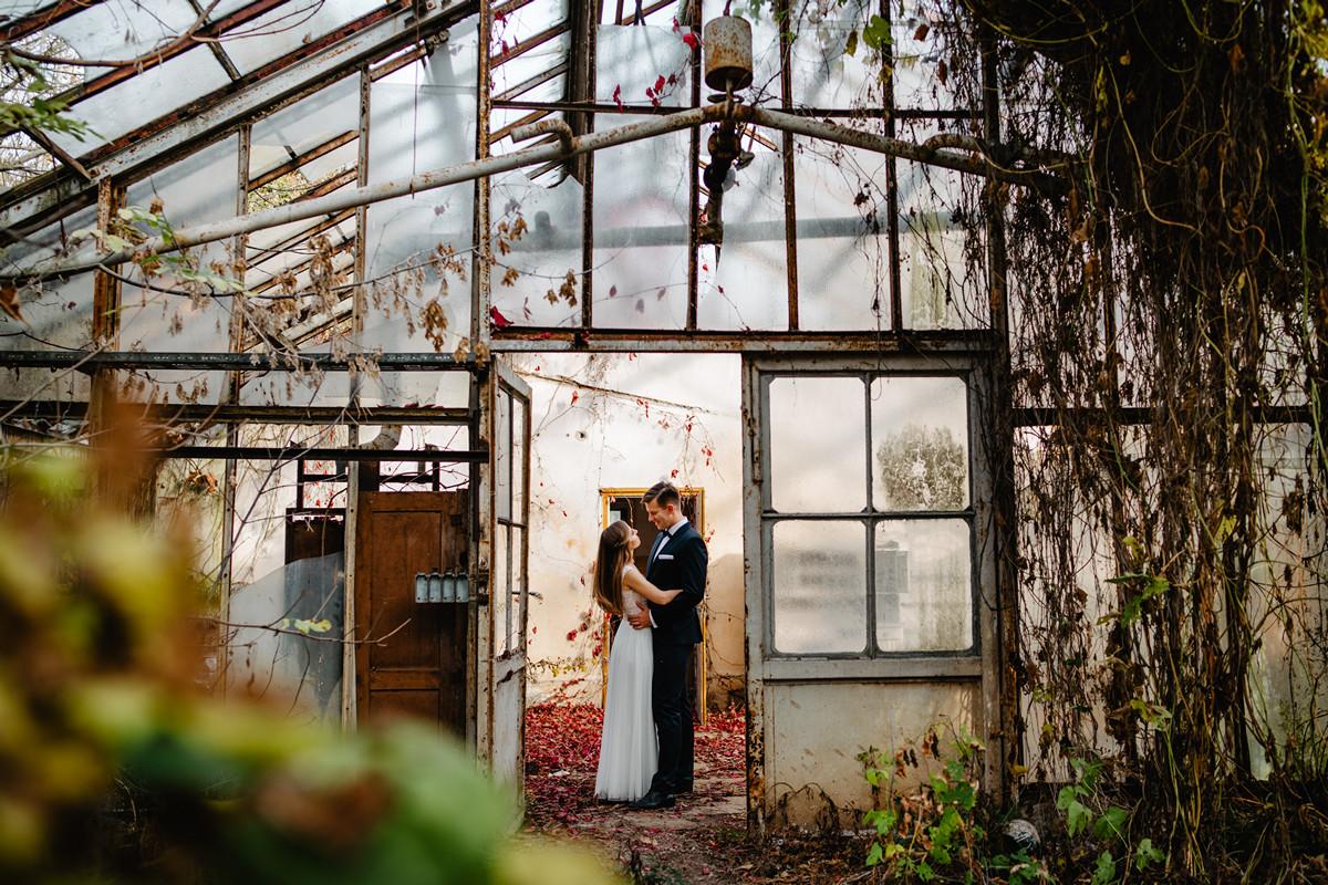 fotograf na ślub janów lubelski wesele hotel królewski 780