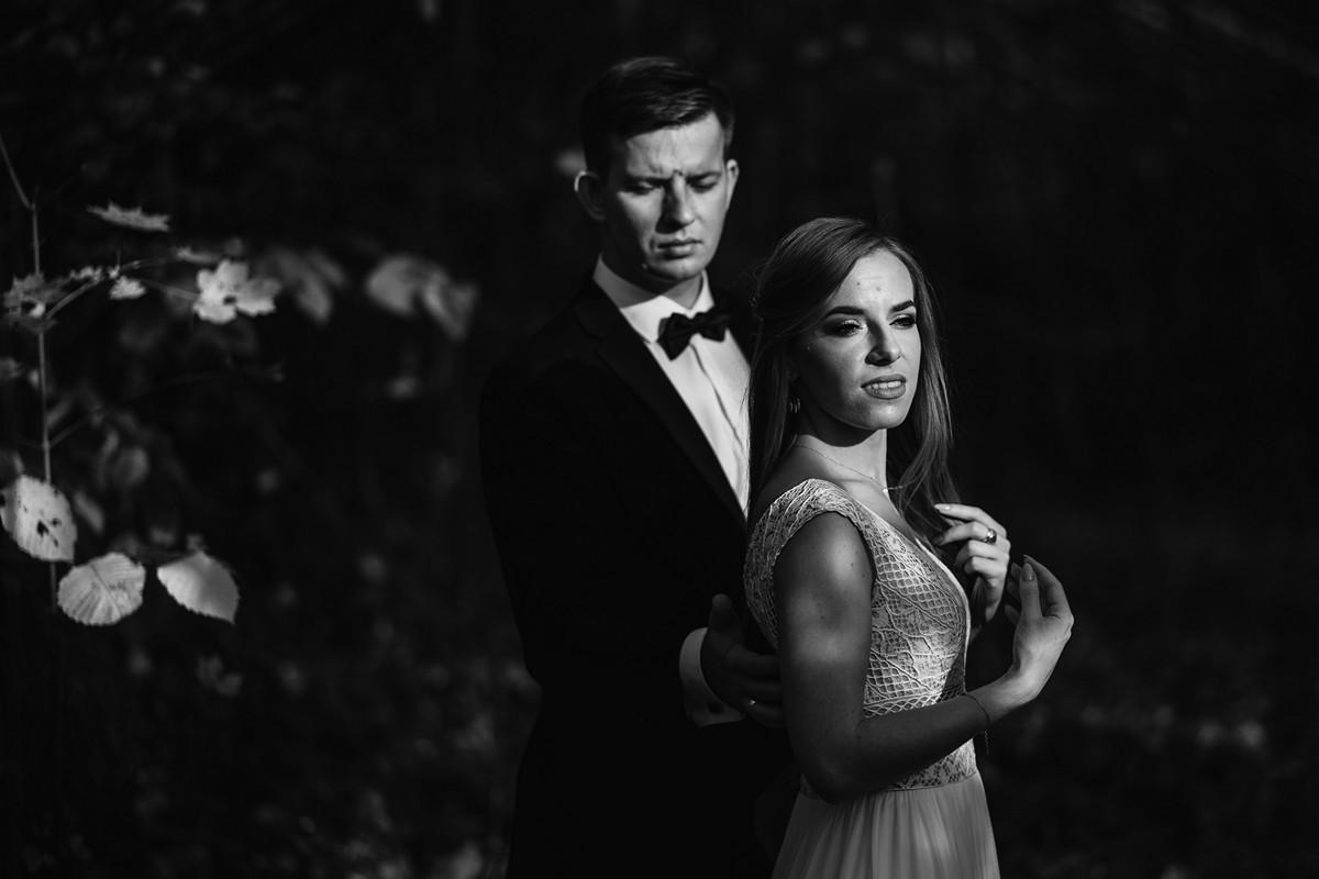 fotograf na ślub janów lubelski wesele hotel królewski 792