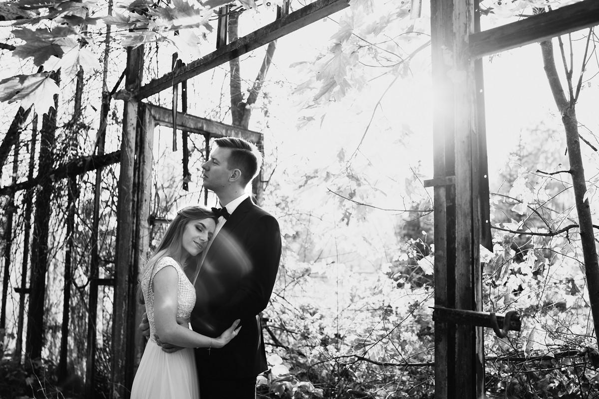 fotograf na ślub janów lubelski wesele hotel królewski 793