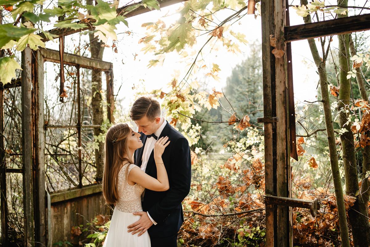 fotograf na ślub janów lubelski wesele hotel królewski 798