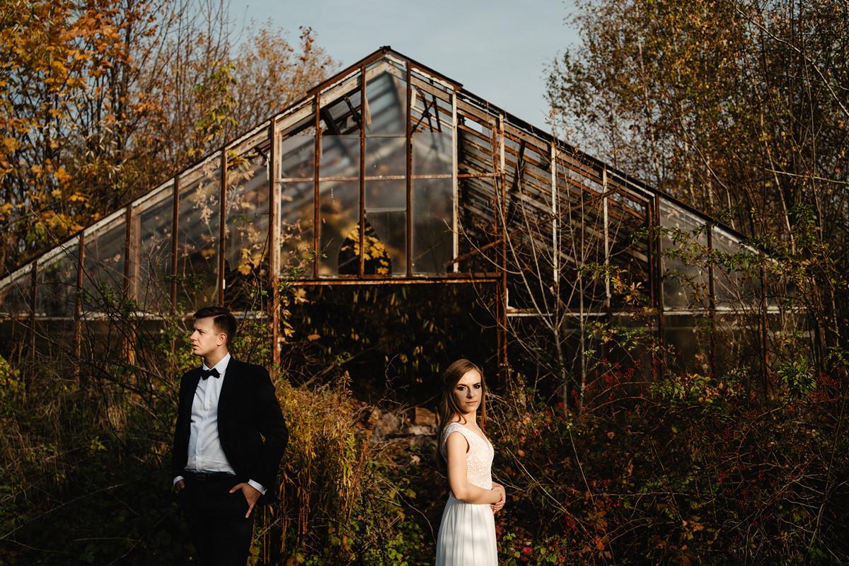 fotograf na ślub janów lubelski wesele hotel królewski 799