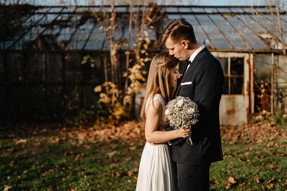 fotograf na ślub janów lubelski wesele hotel królewski 808