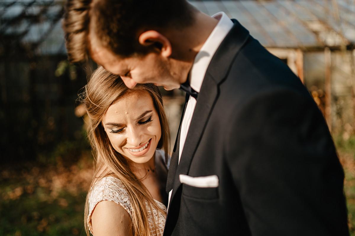 fotograf na ślub janów lubelski wesele hotel królewski 809