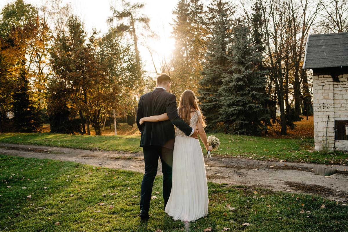 fotograf na ślub janów lubelski wesele hotel królewski 813