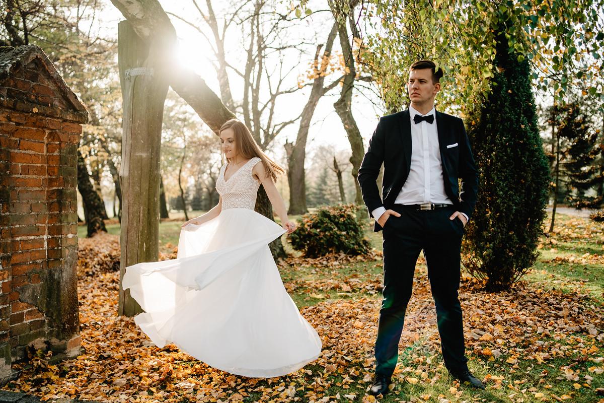fotograf na ślub janów lubelski wesele hotel królewski 816