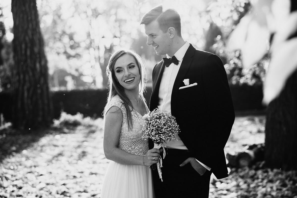 fotograf na ślub janów lubelski wesele hotel królewski 821