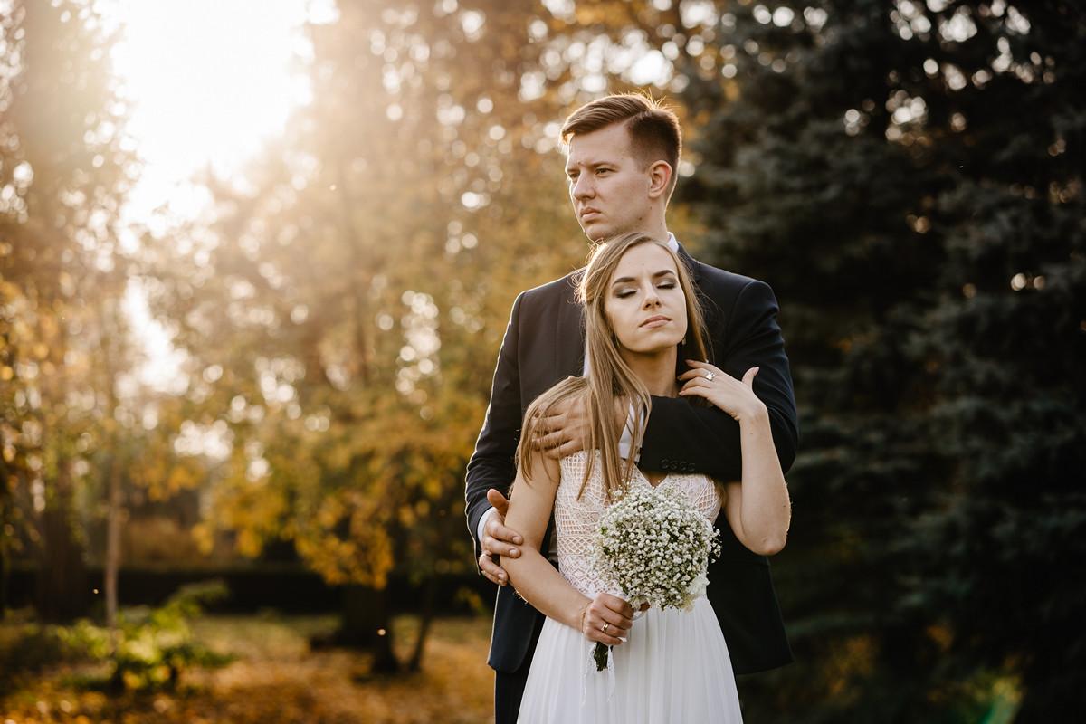 fotograf na ślub janów lubelski wesele hotel królewski 831
